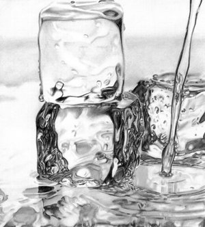 Kết quả hình ảnh cho Cần quan tâm đến chất lượng nước đá dùng liền